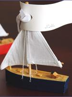Woodboats