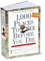 1000place