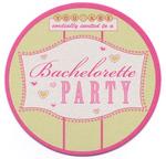 Sg_bachelorette_front