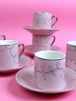 Pretty_pink_teacups600