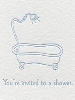 Elum_shower_detail