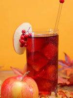 Appledrink