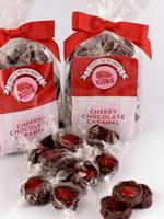 Cherrycaramel