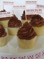 Cupcakeflags