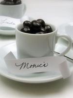 Espressofavors