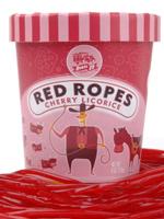 Redropes